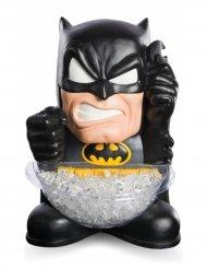 Porta caramelos Batman™ 38 cm