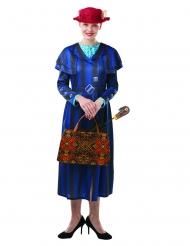 Disfraz Mary Poppins™ mujer