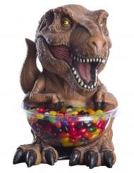Porta caramelos T-Rex Jurassic World™ 38 cm