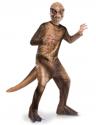 Disfraz clásico T-rex Jurassic World™ niño