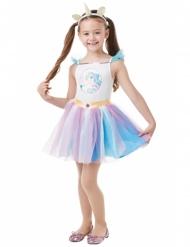 Disfraz lujo princesa Celestia My Little Pony™ niño