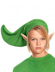 Kit Link niño La Leyenda de Zelda™