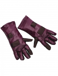 Guantes Star Lord Infinity War™ adulto