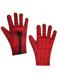 Guantes Spiderman Homecoming™ adulto