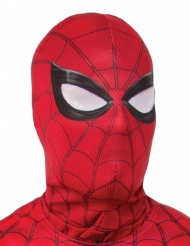 Máscara Spiderman Homecoming™ adulto