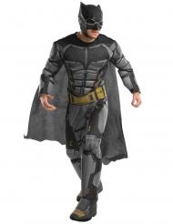 Disfraz de lujo táctico Batman Liga de la Justicia™ adulto