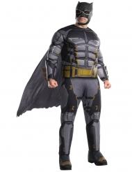 Disfraz táctico Batman Liga de la Justicia™ adulto talla grande