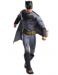 Disfraz de lujo Batman Liga de la Justicia™ adulto