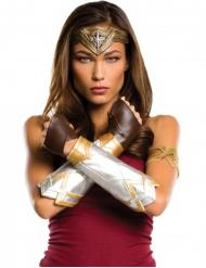 Kit accesorios Mujer Maravilla Liga de la Justicia™ mujer
