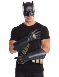 Guantes Batman Liga de la Justicia™ adulto