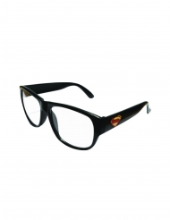 Gafas Clark Kent™ adulto