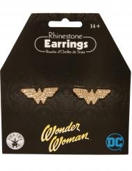 Pendientes Wonder Woman™
