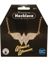 Collar Wonder Woman™