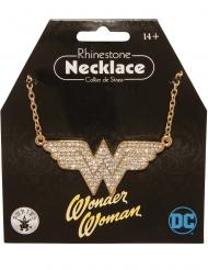 Collar Wonder Woman™