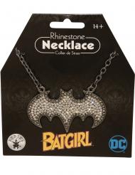 Collar de Batgirl™