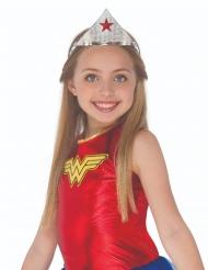 Tiara Mujer Maravilla™ niña