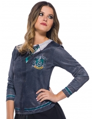 Camiseta Slytherin Harry Potter™ adulto