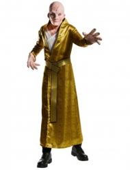 Disfraz de lujo Líder Supremo Snoke Star Wars™ adulto