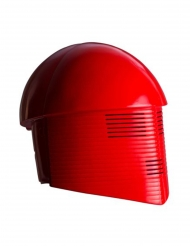 Casco guardia Pretoriana The Last Jedi™ adulto