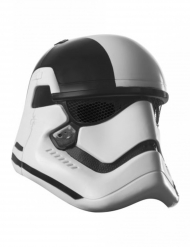 Casco Executioner Trooper The Last Jedi™ adulto