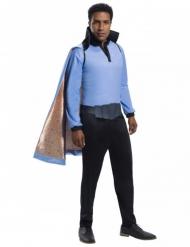 Disfraz clásico Lando Calrissian Star Wars™ hombre