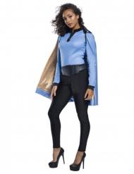 Disfraz clásico Lando Calrissian Star Wars™ mujer