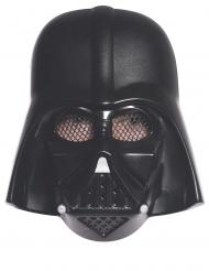 Máscara de Dark Vader Star Wars™ adulto