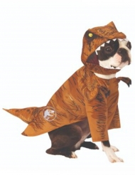 Disfraz T-Rex Jurassic World Fallen Kingdom™ para perro