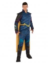 Disfraz de lujo Loki Thor Ragnarok™ adulto