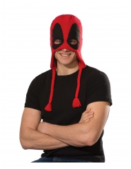 Gorro Deadpool™ adulto
