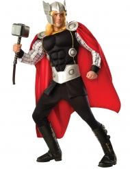 Disfraz grand heritage Thor™ adulto