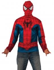 Sudadera con capucha Spider-Man™ adulto