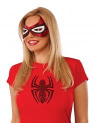 Antifaz Spidergirl™ mujer