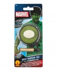 Kit maquillaje Hulk™