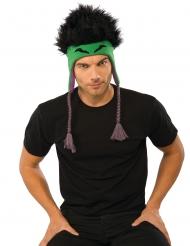 Gorro Hulk™ adulto