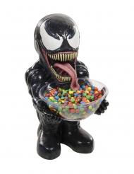 Porta caramelos Venom™