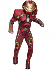 Disfraz deluxe Hulkbuster Iron Man™ adulto