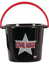 Cubo de Capitán América Civil War™