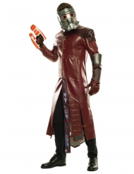 Disfraz Star Lord Guardianes de la Galaxia 2™ adulto
