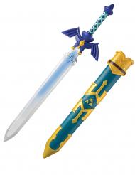 Espada Link Leyenda de Zelda™