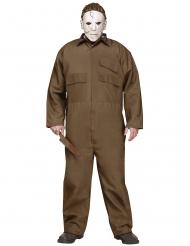 Disfraz Michael Myers™ adulto talla grande