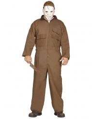 Disfraz Michael Myers™ adulto