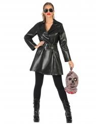 Disfraz asesina de vampiros mujer