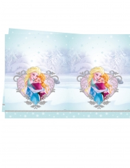 Mantel de plástico Frozen™ 120 x 180 cm