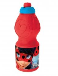 Cantimplora plástico Ladybug™ 400 ml