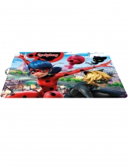 Mantelillo Ladybug™ 42 x 29.5 cm