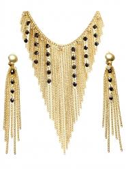 Joyas reina del Nilo Mujer