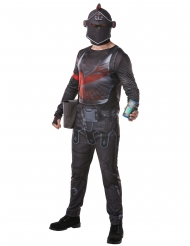 Disfraz Black Knight Fornite™ adulte