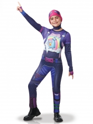 Disfraz Brite Bomber Fortnite™ adolescente