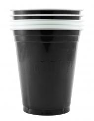 20 Vasos Original Cup Venom™ 53 cl